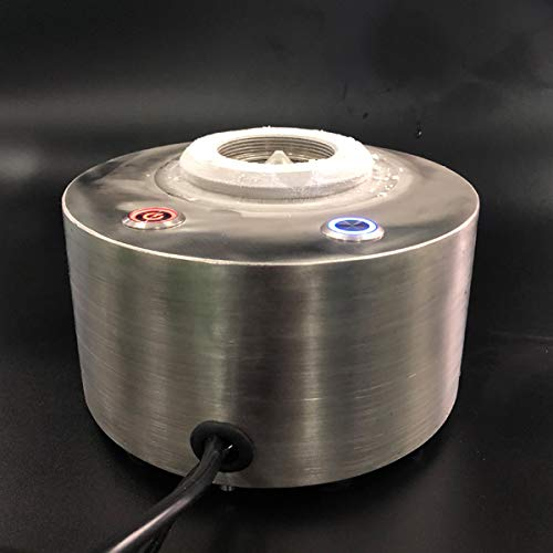 Dry Ice Maker Machine by Innoveco