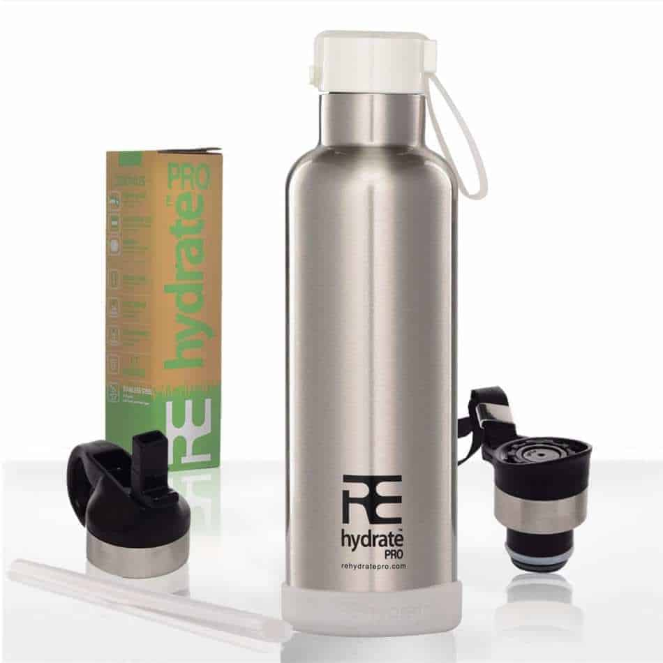 The Ehydrate Pro
