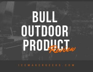 Bull Products Review
