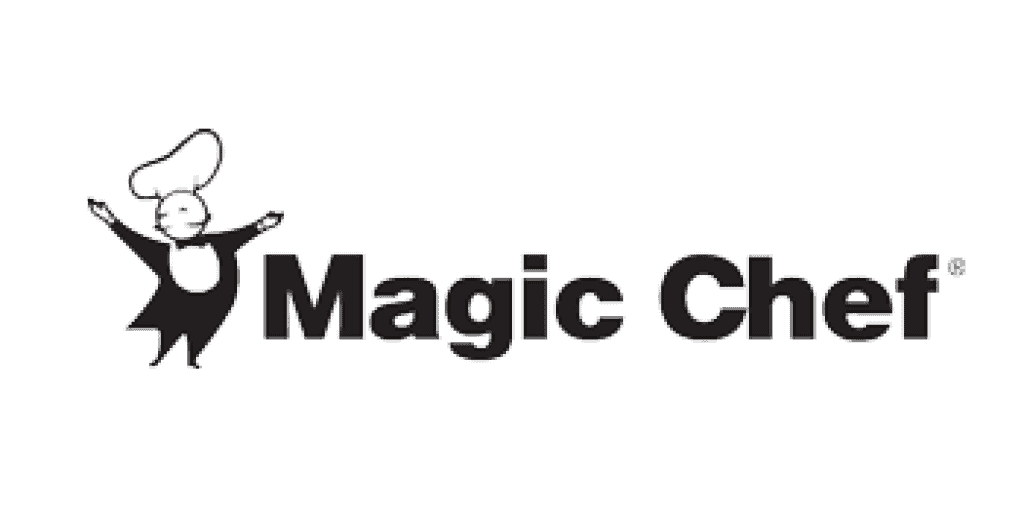 About The Magic Chef Company