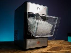 Opal Flake Ice maker