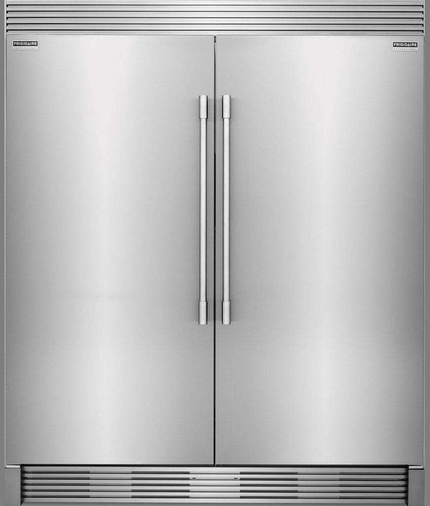 Best Commercial Freezer Or Refrigerator For Your Business