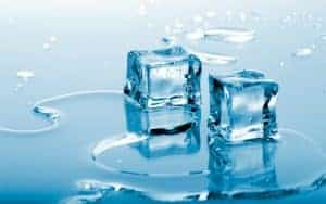 What's the Best Water to Use in a Portable Ice Maker?