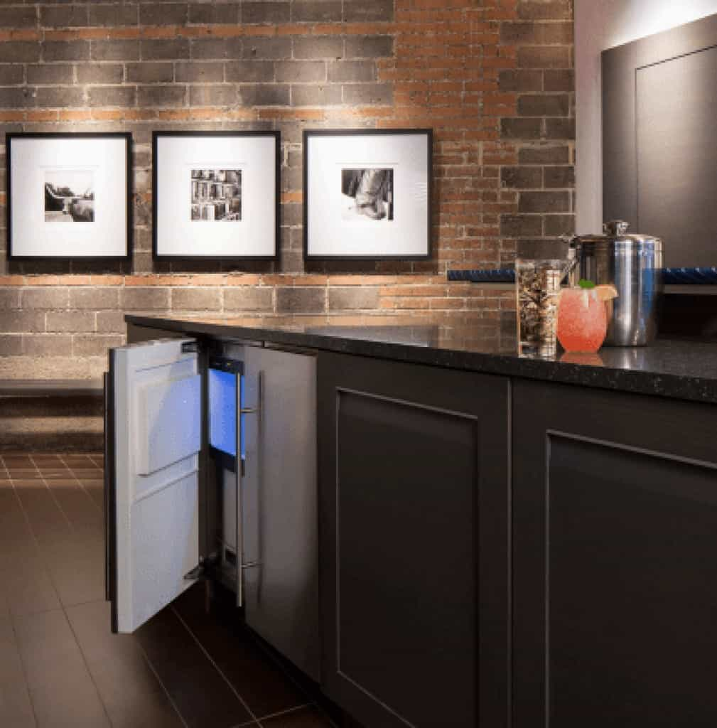 Scotsman Ice Maker Review