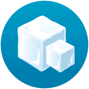 Full Cubes