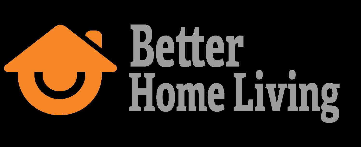 Better Home Living