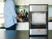 The Opal Nugget Ice Maker is Perfect For Your Home: An Honest Review