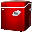 NewAir 50-lb. Portable Ice Maker